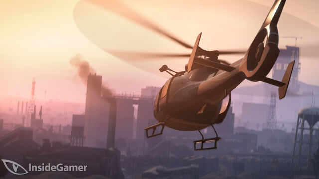 File:Helicopter-GTA V.jpg