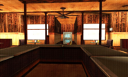 TheWelcomePump-GTASA-Interior2
