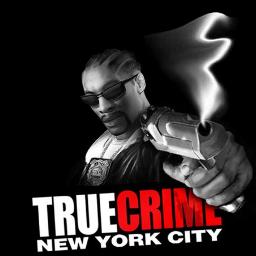 File:TrueCrimeNY-logo.png