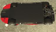 TurismoR GTAVpc Under