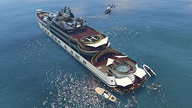 File:Yacht-GTAO-Screenshot.png