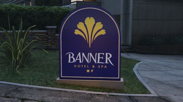 File:BannerHotel&Spa-Sign-GTAV.jpg