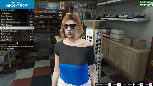 File:FreemodeFemale-CasualGlasses5-GTAO.png