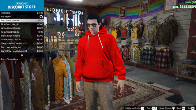 File:FreemodeMale-Hoodies1-GTAO.png