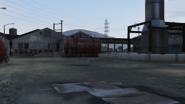 File:GangAttack GTAO Wiki ref 45.jpg