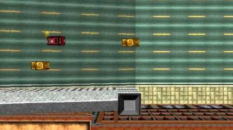 Grand Theft Auto 1 PC Vice City Chapter 2 - Mission 14