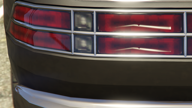 File:GuessTheCar-GTAW-6.png