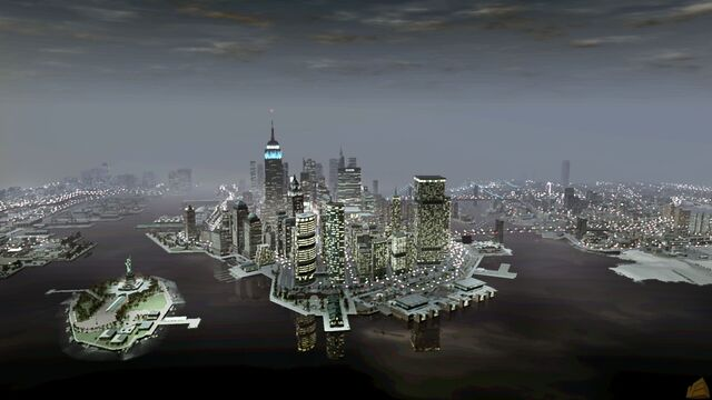 File:Liberty City.jpg