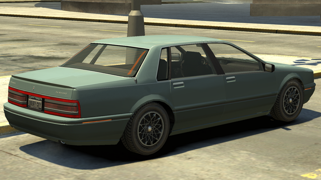 File:Primo-GTAIV-rear.png