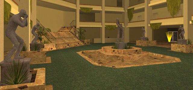 File:Atrium-GTASA-statues.jpg