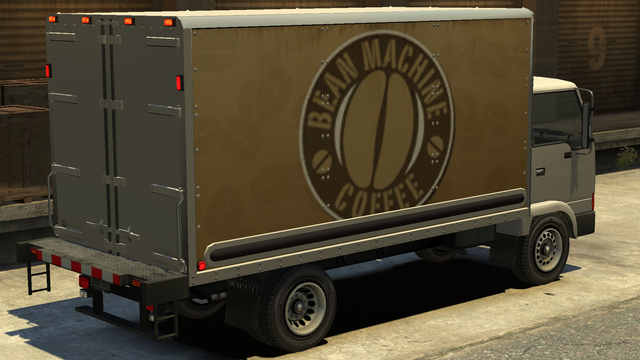 File:BeanMachineMule-GTAIV-rear.png