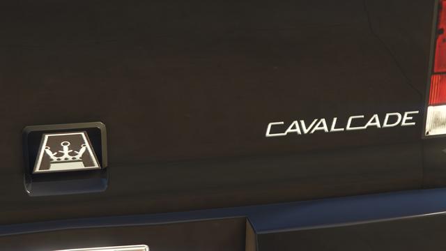 File:Cavalcade I GTAVpc Detail.png