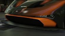 FMJ-GTAO-StockBumper
