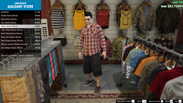 File:FreemodeMale-Shorts82-GTAO.png