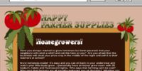 Happyfarmersupplies.com