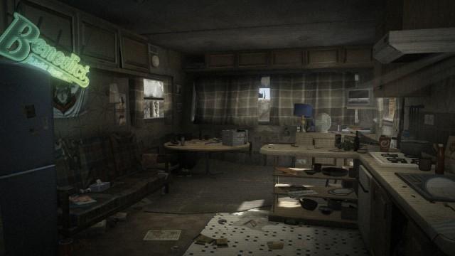 File:Inside trailer.jpg