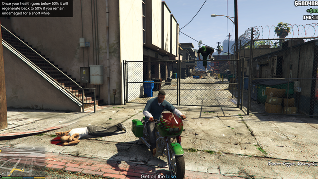 File:Repossession16-GTAV.png