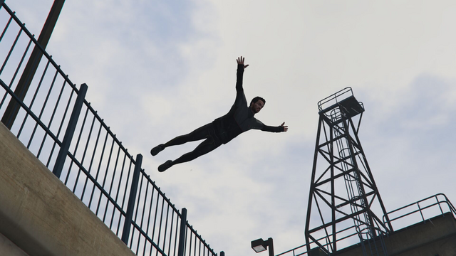 File:Uncalculated Risk GTAVpc Jump.png