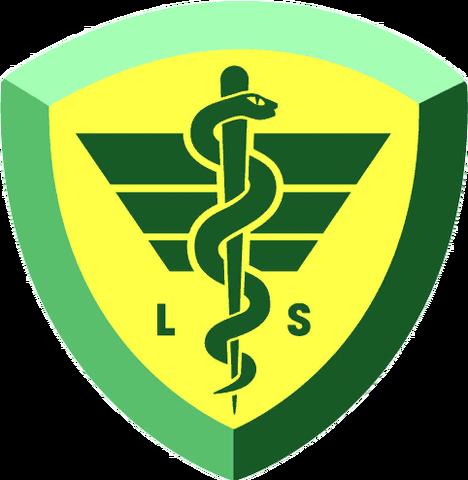 File:CentralLSMedicalCenter-Logo-GTAV.png