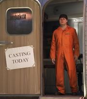 Director Mode Actors GTAVpc Vagrant M Bolingbroke