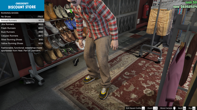 File:FreemodeMale-RunningShoes1-GTAO.png