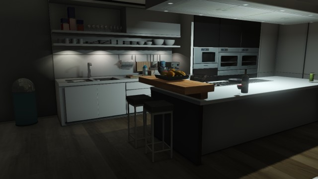 File:Highlifekitchen-GTAV.jpg