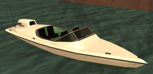 File:Speeder-GTASA-front.jpg
