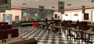 WellStackedPizza-GTASA-interior