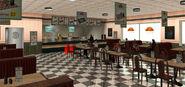 WellStackedPizza-GTASA-interior
