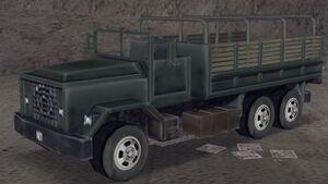 BarracksOL-GTA3-front