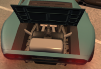 Bullet-GT-Engine-HD