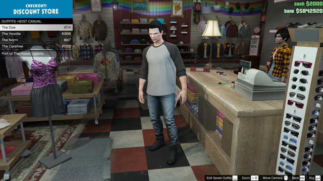 File:FreemodeMale-HeistCasualOutfits1-GTAO.png