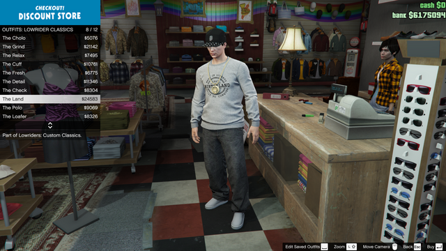 File:FreemodeMale-LowriderClassicsOutfits8-GTAO.png