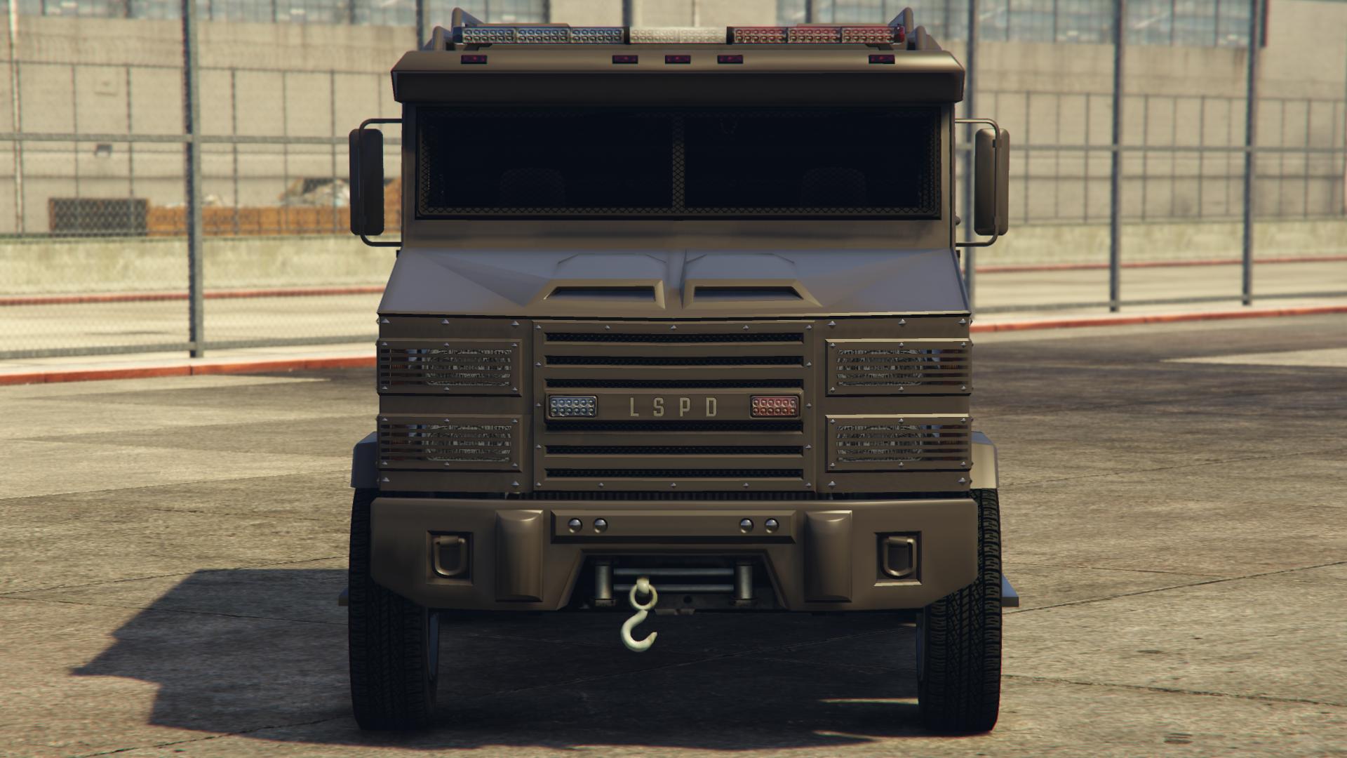File:PoliceRiot-GTAV-Front.png