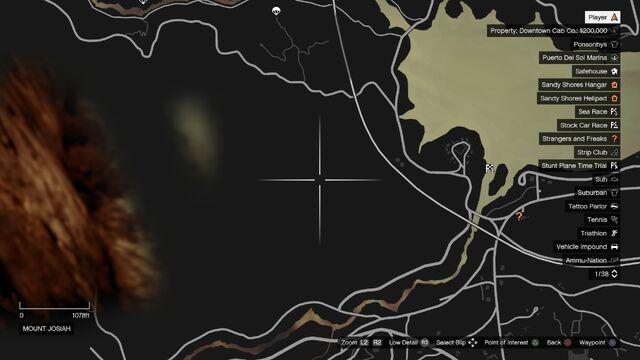 File:Spaceship Parts GTAVe 12 Mount Josiah Map.jpg
