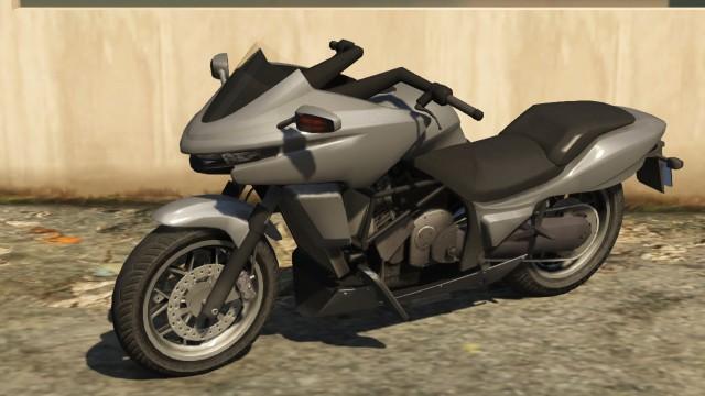 File:DinkaThrust-GTAV-Front.jpg