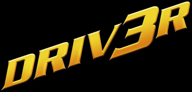 File:Driv3r-logo.png