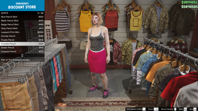 File:FreemodeFemale-Skirts8-GTAO.png