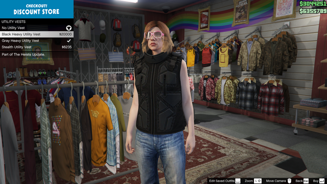 File:FreemodeFemale-UtilityVests1-GTAO.png