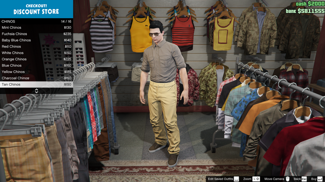 File:FreemodeMale-Chinos14-GTAO.png