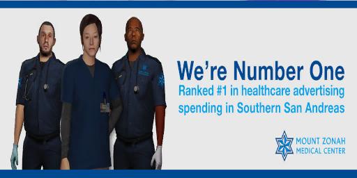 File:Mount Zonah Medical Center Billboard Advertisment GTAV.png