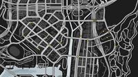 OffenseDefense-GTAO-Map3