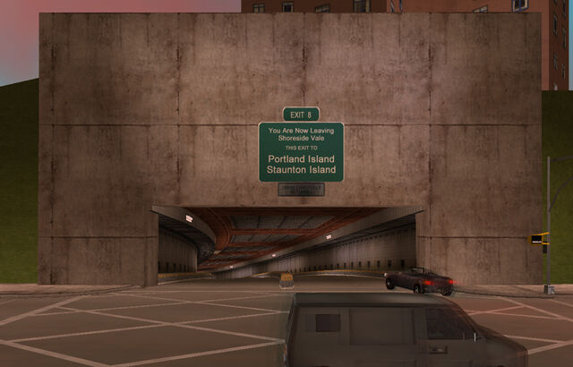File:PorterTunnel-GTA3-WichitaGardensend.jpg