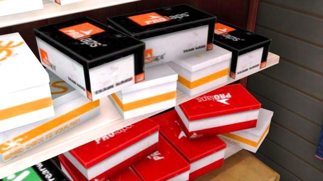 File:ProLaps-GTAV-ShoeBoxes.jpg