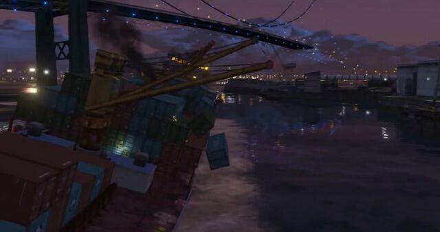 File:SSBulker-GTAV-destruction.jpg