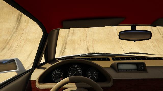 File:WindsorDrop-GTAO-Dashboard.png