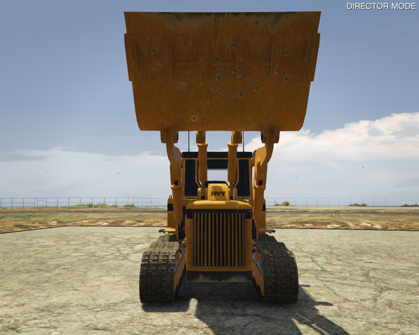 File:Dozer GTAVpc Front.png