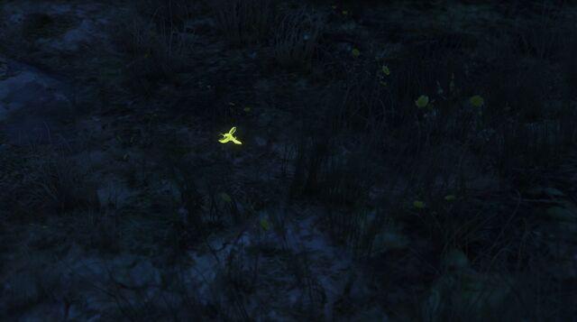 File:Firefly-GTAV.jpg