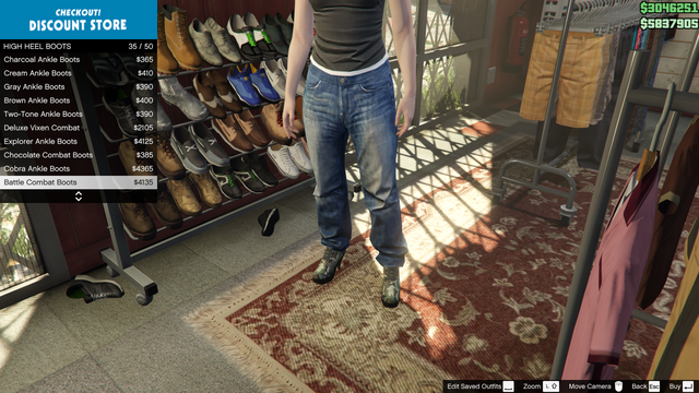 File:FreemodeFemale-HighHeelBoots34-GTAO.png