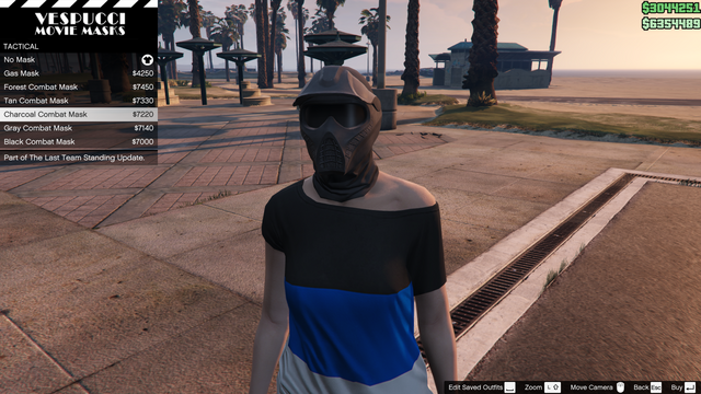 File:FreemodeFemale-Tactical4-GTAO.png
